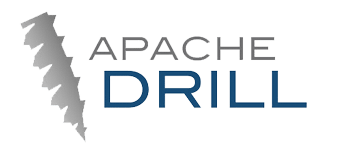 AnswerRocket has a native Apache Drill connector.