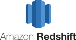 amazon redshift plus AnswerRocket