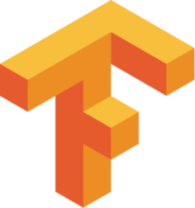 TensorFlow is AI framework designed to help everyone with machine learning.