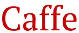 Caffe is an open deep learning framework and AI library developed by Berkeley.