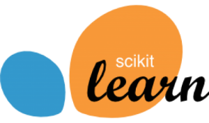 Check out this awesome machine learning library, scikit-learn.
