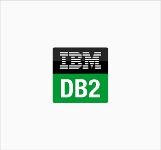 IMB DB2