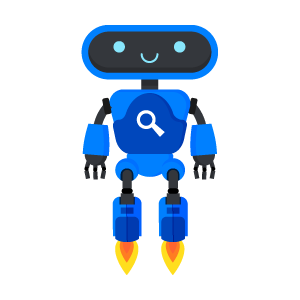 Automate entire analytics workflows with RocketBots.