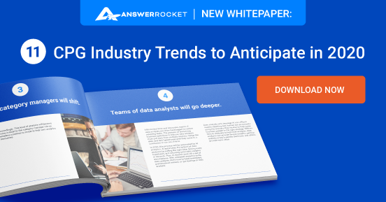 Download: 11 CPG Trends to Anticipate in 2020 Whitepaper